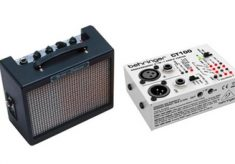 The 2015 Holiday Buying Guide for the Pro Audio Creative