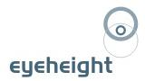 Eyeheight Announces CC-3D Stereoscopic Colour Corrector 1