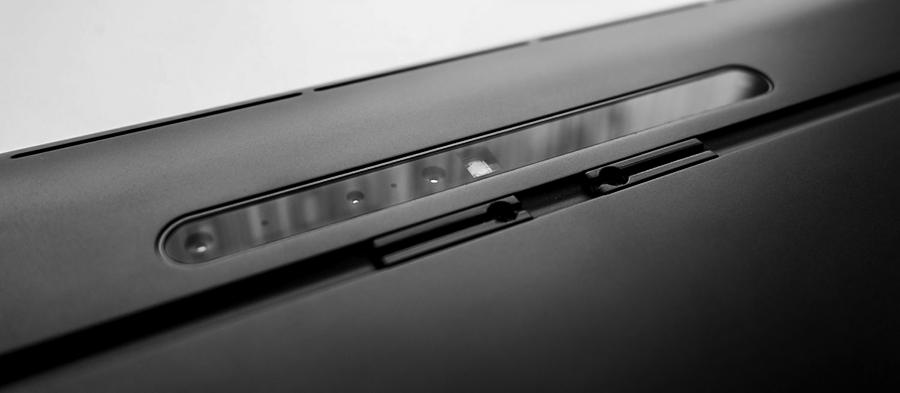 First Look: Wacom MobileStudio Pro 16 52