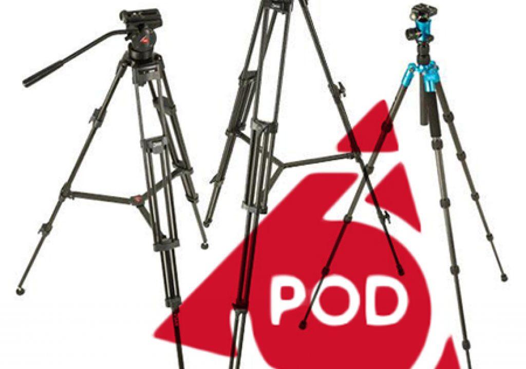 3POD-450.jpg