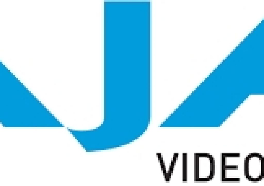 AJA Video Systems and Convergent Design Announce Support for AJA Raw on Odyssey7Q+ Recorder 1
