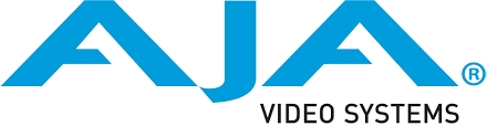 AJA Video Systems and Convergent Design Announce Support for AJA Raw on Odyssey7Q+ Recorder 4