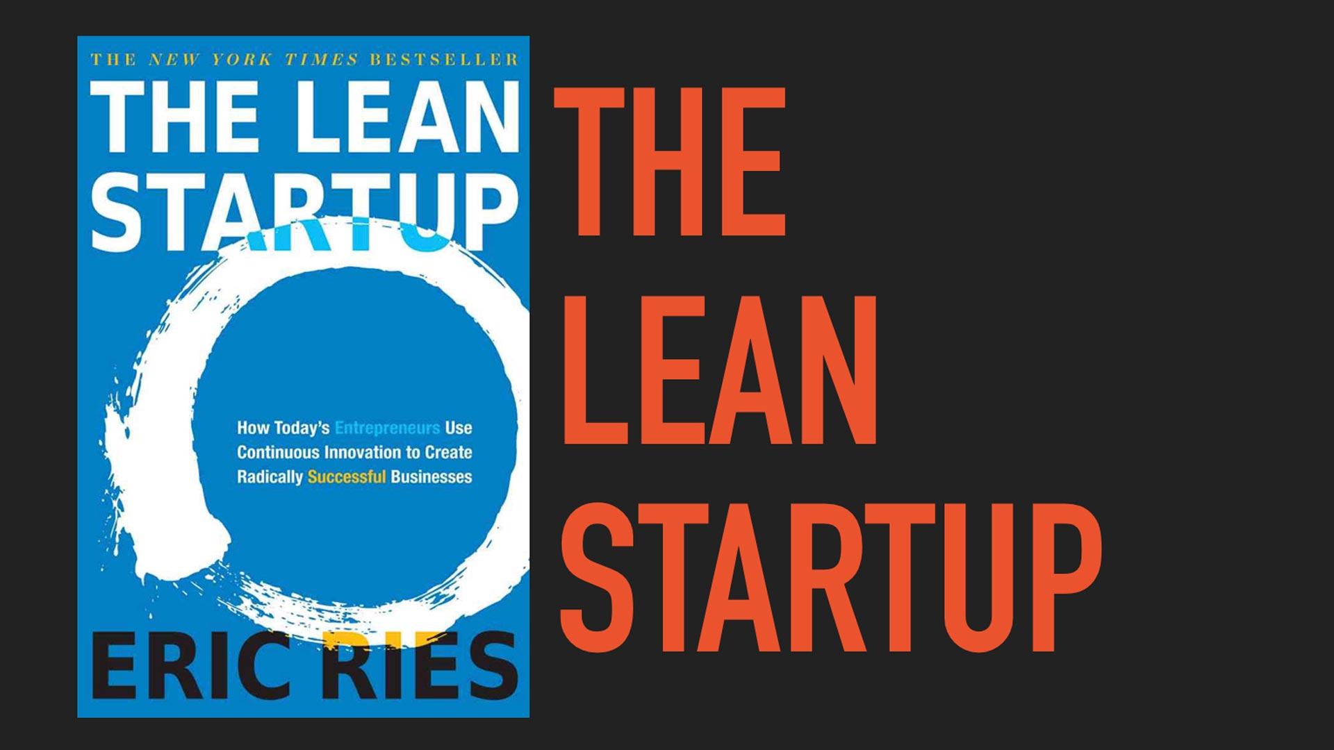 Entrepreneurialism: Taking the Leap by Misha Tenenbaum