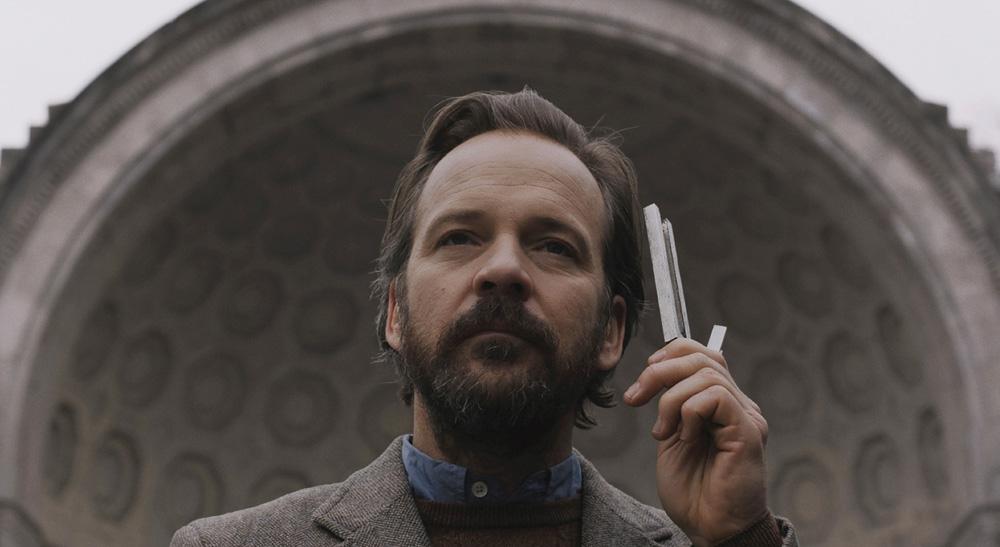 Sundance Films Which Used Blackmagic Design Gear 4