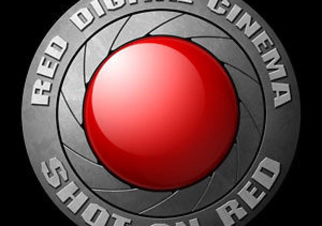 Big Changes at RED Digital Cinema 3