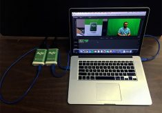 Videoguys Tutorial: Create an Affordable 2-Camera Live Production System