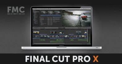 The FCP X update? It matters....is now the time to jump on board? 1