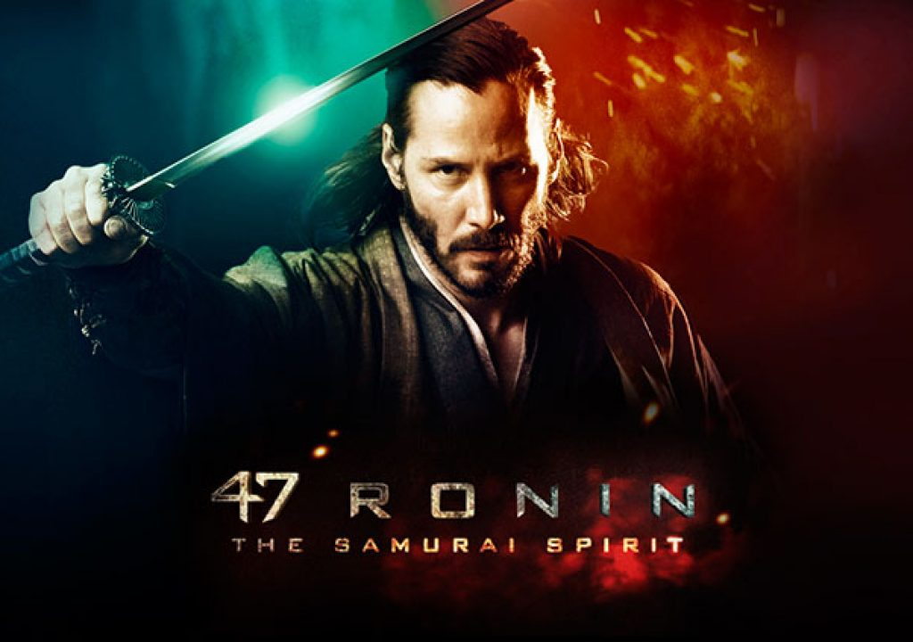 47-Ronin-Main-Banner-Artwork-Option-3.jpg