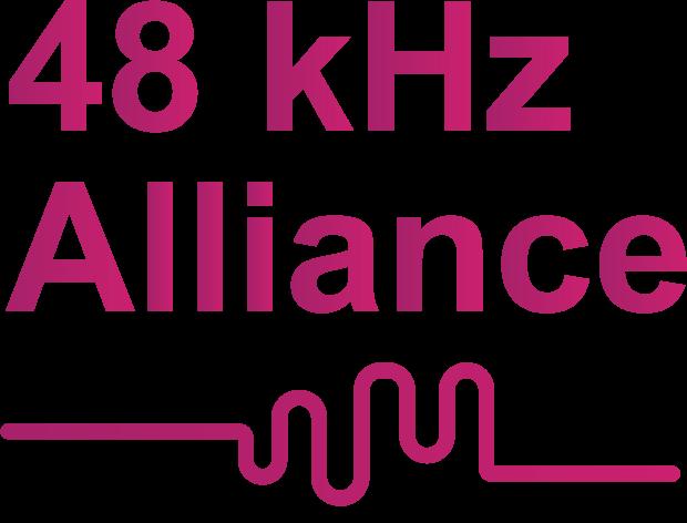 Enter the 48 kHz Alliance by Allan Tépper - ProVideo Coalition