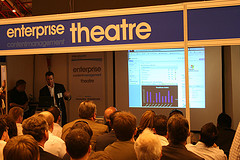 Microsoft Sharepoint 2007