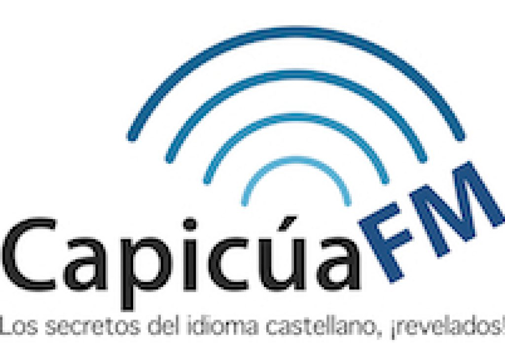 CapicúaFM: First podcast I recorded with Bossjock Studio 17