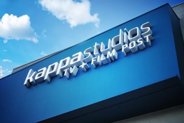 Kappa Studios switches to Adobe workflow to create Cartoon Network's Annoying Orange series 9