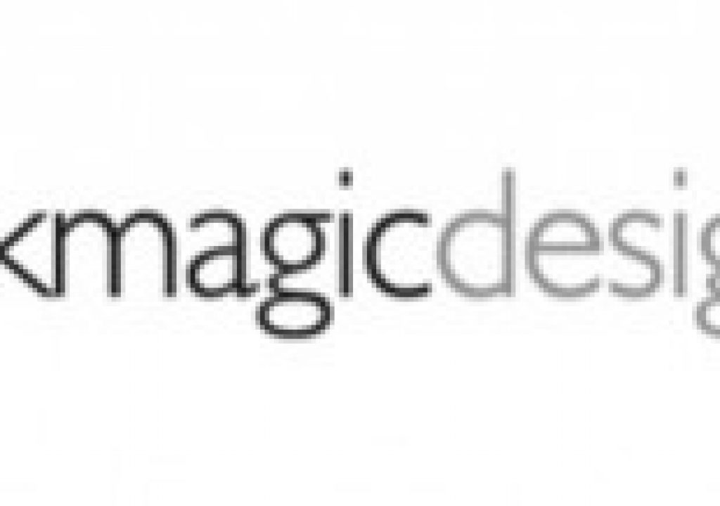 4BlackMagicDesign_logo_vanit_thumb.jpg