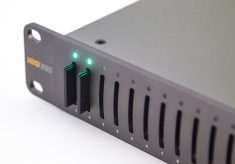 The Blackmagic Duplicator 4K Review