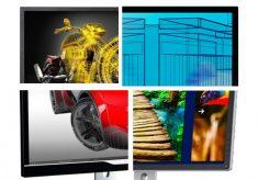 4K Monitors Under $850
