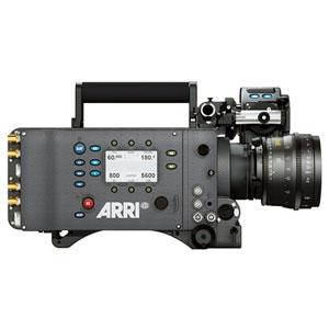 Single Chip Camera Evaluation 1