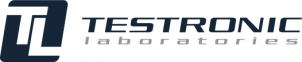 Testronic Incorporates New Tool from Deluxe Digital Studios Into Award Winning File-Based QC Lab 1