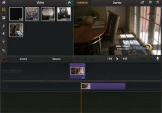 iPad video editing finally supports translucent logo overlays!