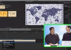 Replace/Relink in Final Cut Pro X