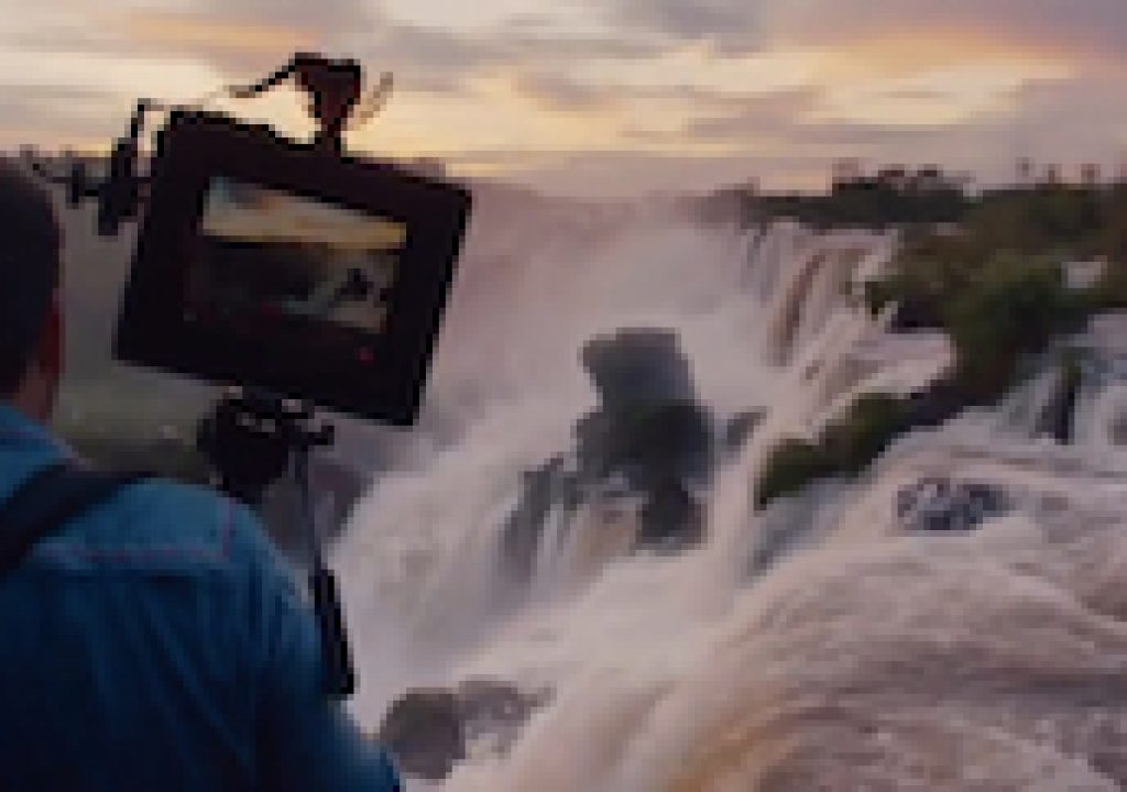 Apple promotes iPad videojournalism in new promo 3