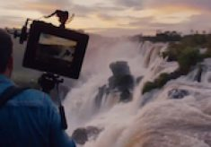 Apple promotes iPad videojournalism in new promo