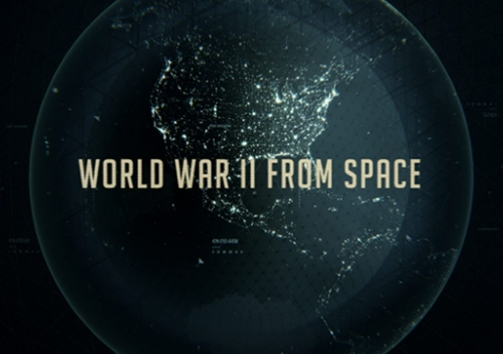 """VFX and motion graphics experts use Adobe After Effects on """"Star Trek Into Darkness"""" 10"""