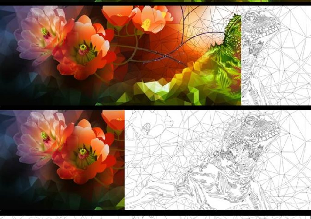 NVIDIA Announces First Ever GPU Acceleration for Adobe Illustrator CC 3