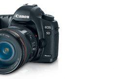 CameraMania!