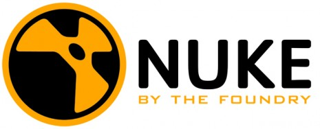 NAB 2009 - The Foundry Demos 3 Upcoming Versions of Nuke 1