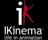 IKinema Announces Public Beta of New Browser-Based Animation Service - WebAnimate 1