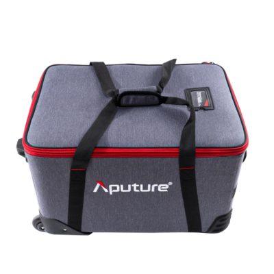Aputure Light Storm 600D Pro
