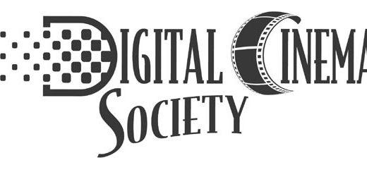 Digital Cinema Society meeting Tuesday in San Francisco 80