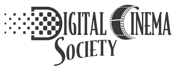 Digital Cinema Society meeting Tuesday in San Francisco 3