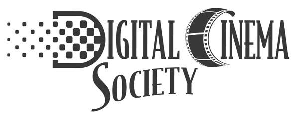 Digital Cinema Society meeting Tuesday in San Francisco 30