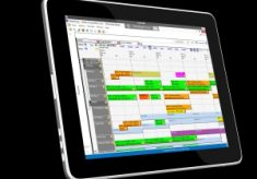 Xytech Launches MediaPulse Cloud at IBC 2014