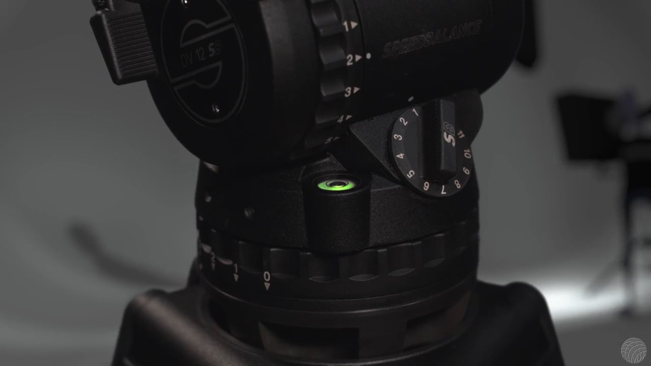 Free moviola.com course for August: Camera Support 2