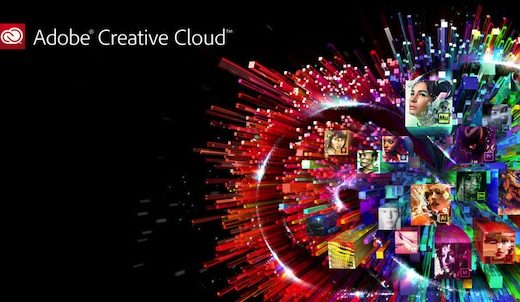 Adobe Moves Creative Suite To The Cloud - What You Need To Know 6