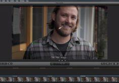 4K, HD, & Ken Burns in Final Cut Pro X