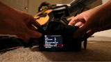 Canon 7D DSLR Operation 101 1