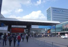 PVC at IBC 2014 – Everything You Need to Know