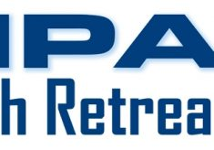 HPA Tech Retreat: Registration Closes on Monday