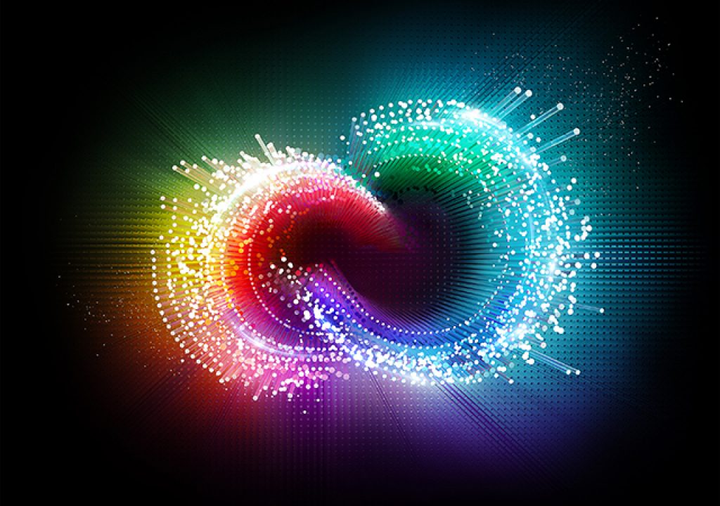 New Adobe Creative Cloud video applications now available 3