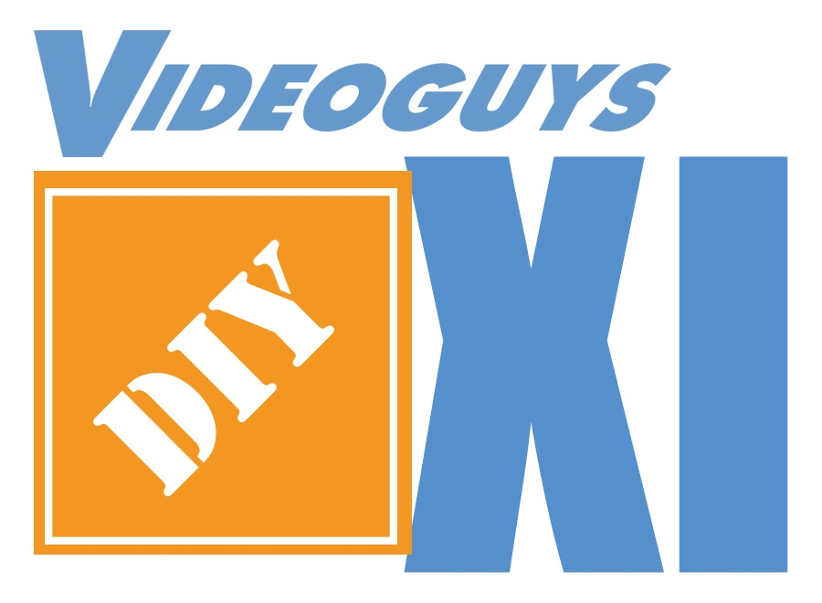 Videoguys' DIY 11 Video Tutorial and Guide Helps You Build an Affordable Video Editing and Streaming Workstation 2
