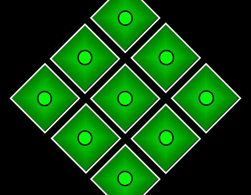 Acres of Diamonds 3