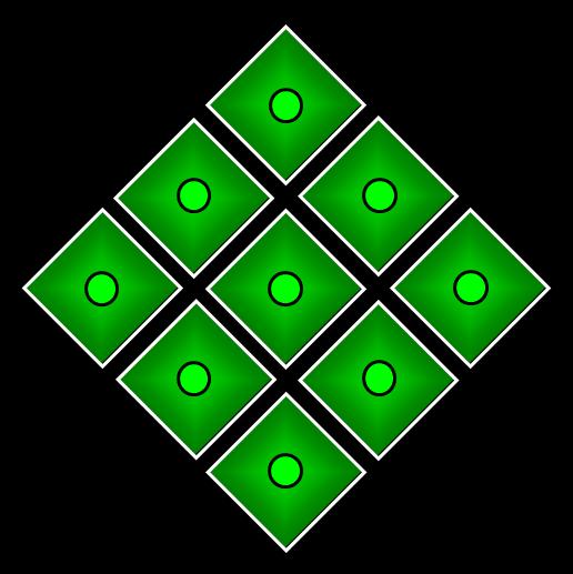 Acres of Diamonds 1