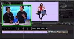 FCP X and Alpha Channels 2