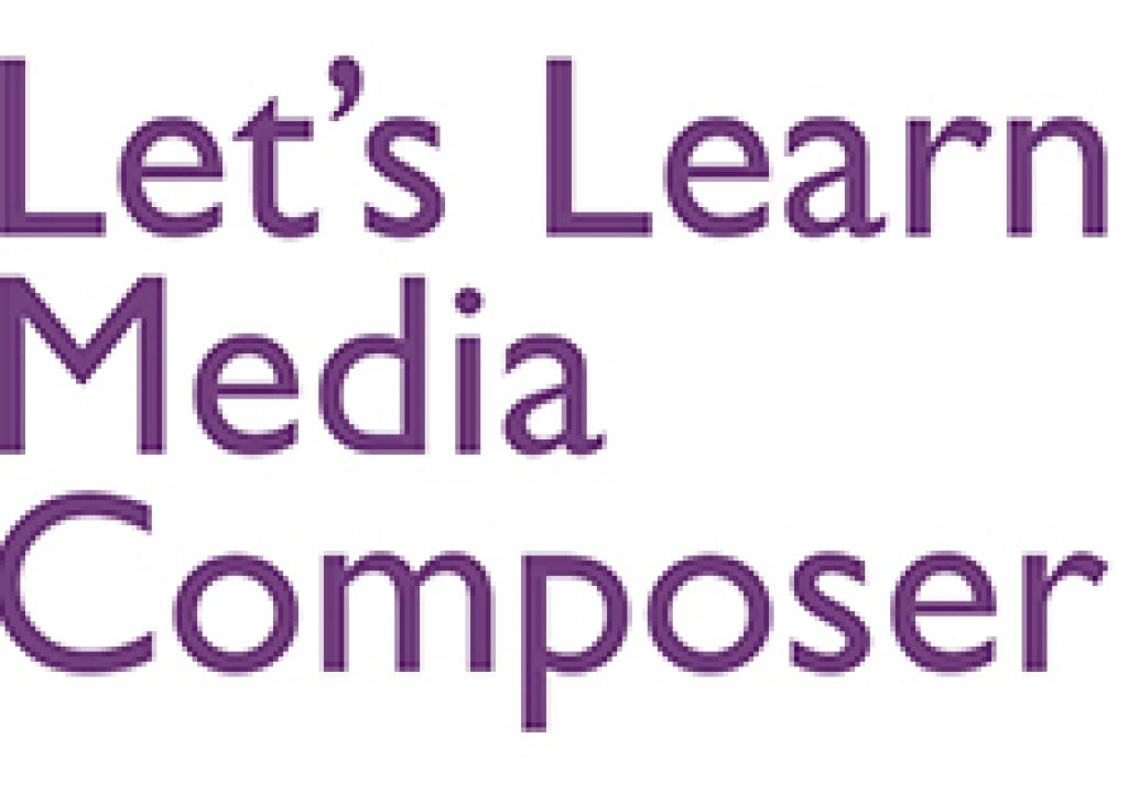 Let's Learn Media Composer - Lesson 94 1