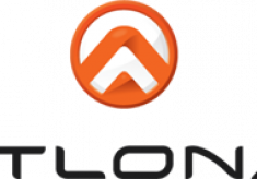 Atlona® and WAVE Electronics Form Distribution Partnership