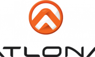 Atlona® and WAVE Electronics Form Distribution Partnership