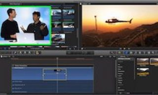 Creative Uses of the Range Tool in Final Cut Pro X